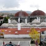 safranbolu cinci hamam