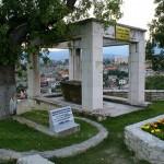 safranbolu_hıdırlık_tepesi