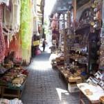 safranbolu_yemeniciler-arastasi