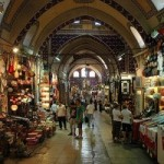İstanbul'da Nereye Gidilir? İstanbul'da Gezilecek Yerler