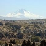 Kapadokya'da Nereler Gezilir? Kapadokya'da Gezilecek Yerler