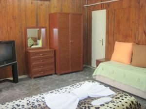 Amasra-Çarşı Butik Otel