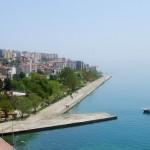 Sinop'un Tarihi ve Doğal Güzelliklerini İzleyin