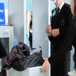 Uçakta Taşınması Yasak Olan Maddeler Nelerdir?