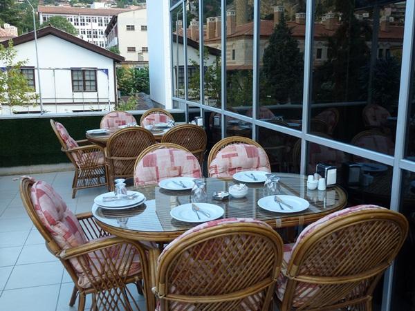 Safran_Restoran_Amasya