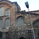 Eski İmareti Atik Camii