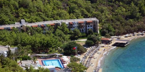 bodrum hapimag resort sea garden otel-2