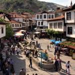 Ankara'da Günübirlik Gidebileceğiniz  Yerlerden Biri Beypazarı