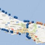 İstanbul'da Nerede Denize Girilir? İstanbul'da Denize Girilecek Yerler