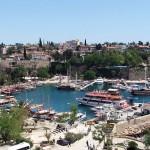 Türkiye'nin En Güzel Tatil Yerlerinden Seçenekler