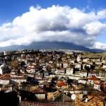 Safranbolu Resimleri