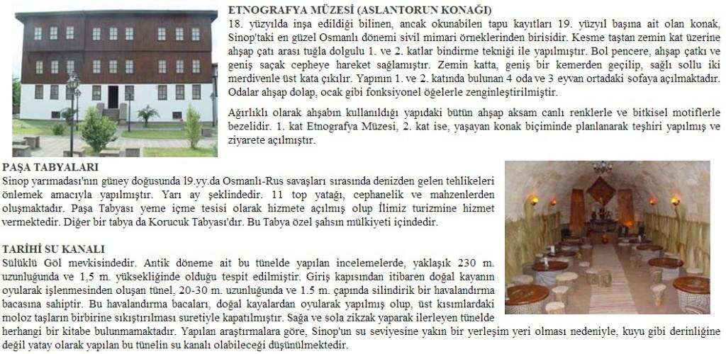 sinop-etnografya-muzesi