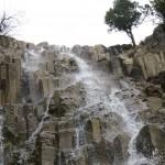 Bazalt Kayalıkları Tabiat Anıtını Mutlak Görmelisiniz