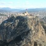 Boyabat İlçesi Tarihi ve Turistik Yerleri
