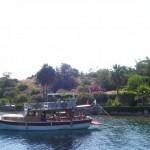 Türkiye'nin Gizli Cennetlerinden Selimiye Köyü