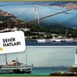 İstanbul Boğaz Gezi Turları