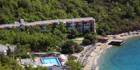 bodrum hapimag resort sea garden otel-2