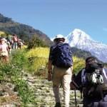 Trekking İçin Gerekli Malzemeler