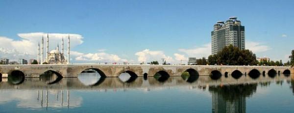 adana-taş-köprü