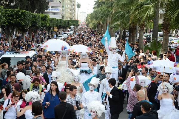 adana_portakal_festivali 2015