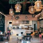 Ankara'da En Güzel Kahve Nerede İçilir?