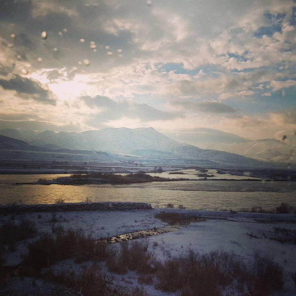 Palu nehri