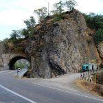 Pülümür Hanım Köprüsü