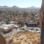 Kapadokya'nın Başkenti Ürgüp Nasıl Bir Yer?