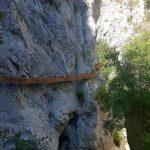 Horma Kanyonu Gezimiz